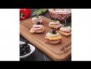 Быстрые булочки | Больше рецептов в группе Кулинарные Рецепты