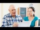 Льготы которые СКРЫВАЮТ от всех пенсионеров TheRelizzz