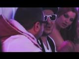 Azat Hakobyan feat super Sako