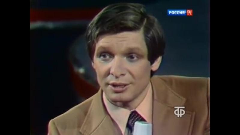 Vlc-record-2018-09-05-00-Песня не прощается. (1978) -78-(1).mp4-.mp4-Eduard-Xil-Serezhka-Olxovaya-pesnia-muzyca-doc-scscscrp