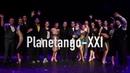Все выступления. Гала-Концерт фестиваля аргентинского танго Planetango-XXI