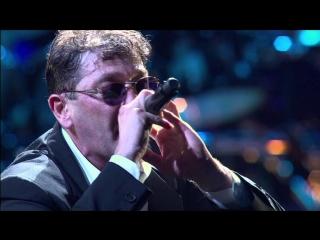 Григорий Лепс - Лабиринт (Live)