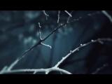 -Empyrean- music by Ganesh Rao directed by Ganesh Rao _ Jonny Greenwald