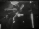 PINK FLOYD Atom Heart Mother 1970