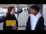 A1+ UNIT 4 Life skills video SUBTITLES