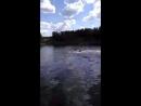 Без названия 1По Пинеге против течения