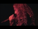 Dream Theater - Lines In The Sand PT-1 (chaos in motion) [