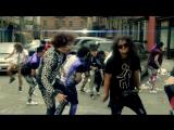 LMFAO - Party Rock Anthem ft. Lauren Bennett, GoonRock.
