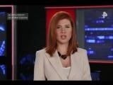 Тайны Чапман - За пять минут до армагеддона ( 20.04.2018 )