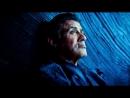 План побега 2 — Русский трейлер 2 2018 / Китай / США / боевик / Дэйв Батиста / Сильвестр Сталлоне / Фифти Сент / Джейми Кинг
