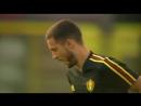 Мой любимый футболист Eden Hazard Челси капитан сб Бельгии