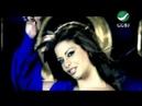 Madleine Mattar La Jamal El Chuqer مادلين مطر - لا جمال الشقر