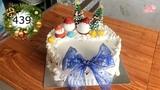 chocolate cake decorating bettercreme vanilla (439) H