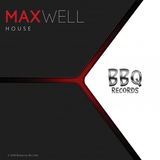Maxwell альбом House