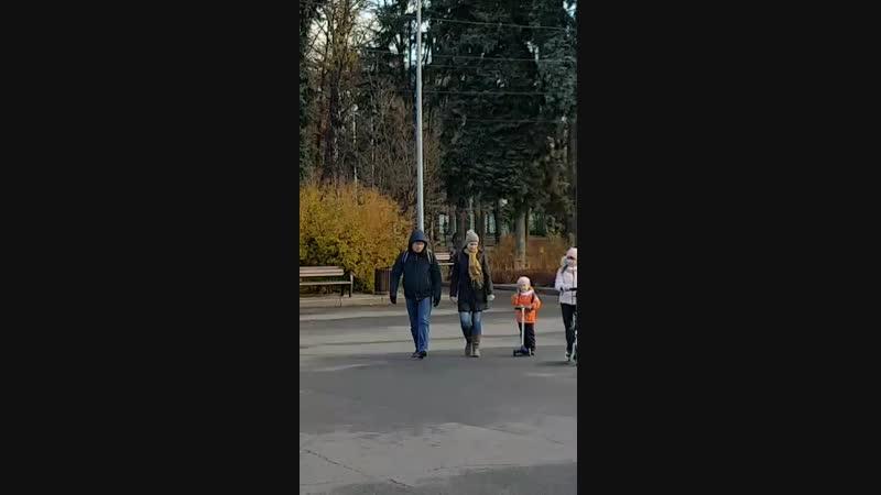 Video_2018-11-04_13-58-05