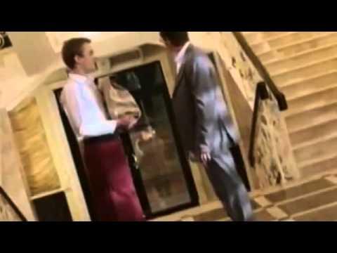 Ветреная женщина 8 серия премьера