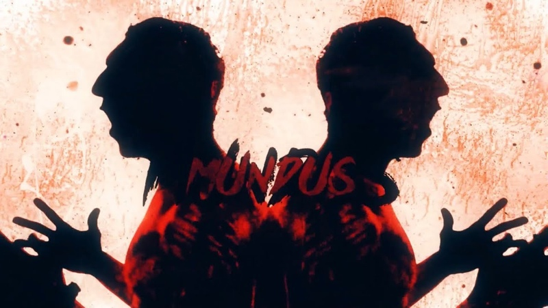 MENTAL CRUELTY MUNDUS VULT DECIPI FEAT JACK SIMMONS OFFICIAL LYRIC VIDEO 2018 SW EXCLUSIVE