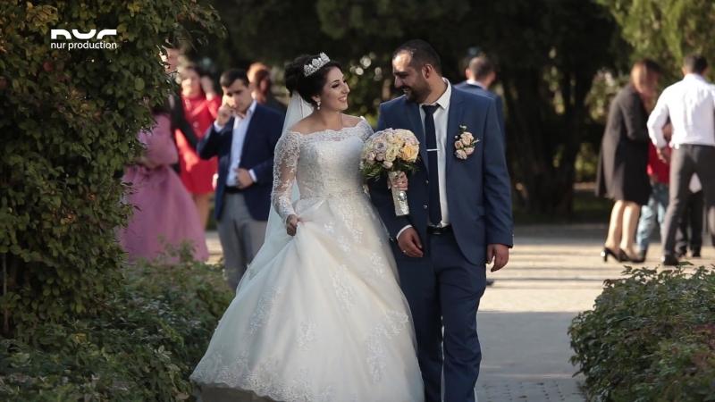 Свадьба Манвел Анюта