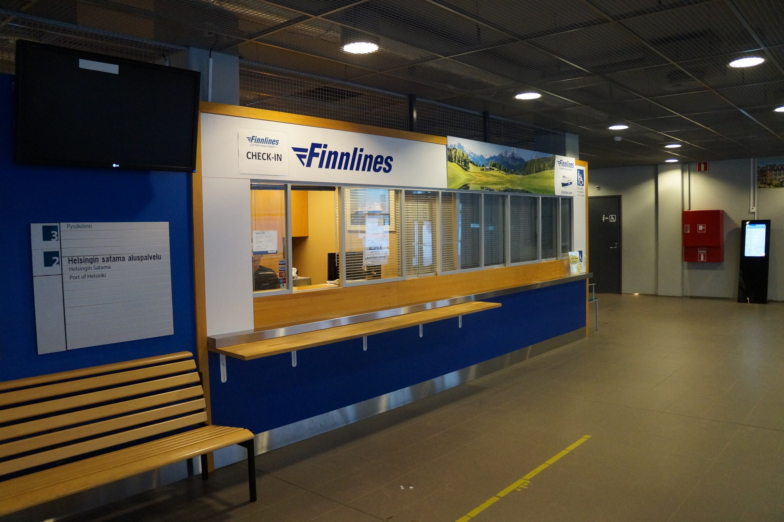 Пересекаем Балтику. Все о паромах компании Finnlines пароме, только, можно, едете, билеты, больше, каюта, Хельсинки, потому, места, посадку, таком, кушать, палубы, поэтому, транспорта, самое, алкоголем, России, Подробнее