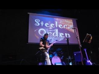SteelersOrden///Pictures Of The Moon