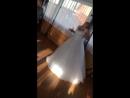 Свадьба Ильясовых 11 08 2018 Саша жгет