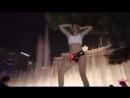 Cel mai frumos dans din fund _ HD - Las Vegas.mp4