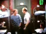 Сериал Рыжая анонс 29 серии 6 августа 2008 СТС
