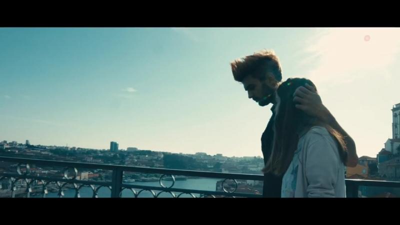 Aeon Sable Follow The Light (2018)Gothic - Германия