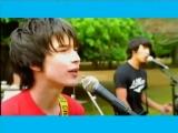 OST Гинтама ED2