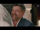 Отель Гранд Лион 1 сезон новый анонс 3 и 4 серии 720p.mp4