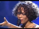 Whitney Houston - I Will Always Love You  Уитни Хьюстон - Я всегда буду любить тебя