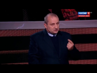 ВОЗМОЖНОСТЬ НОВЫХ военных столкновений с США !!! Россия - возродившаяся Великая ДЕРЖАВА, будет готова !!!