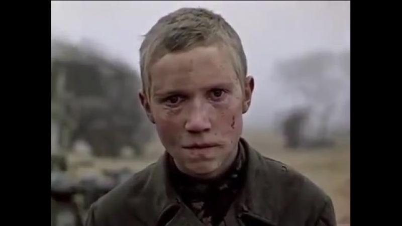Колямизуренгоя посвящается «Иди и смотри» фильм Э,Климова