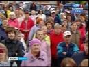 Несколько сотен жителей Иркутского микрорайона Синюшина Гора собрались на митинге против строительства туберкулёзного диспансера