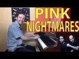 Etienne Venier - Infected Mushroom - Pink Nightmares