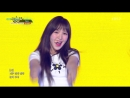 Special Stage 180629 Red Velvet 레드벨벳 - Gee