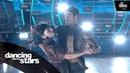 Joe Jenna's Tango – Dancing with the Stars