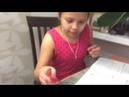 Детская задача про сосну и берёзу. Пусть Говорят - АФФТАР ЖЖОТ