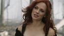 Сонная Лощина Sleepy Hollow Русский трейлер 2013