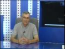 04.06.17 Азов Инфо Спорт.mpg