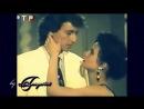 Видео-клип,сериал,, Антонелла,( Antonella),песня ,,Прости за всё