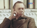 Дни хирурга Мишкина 2 серия. 1976 год.