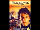 «Мичман Хорнблауэр: Экзамен на лейтенанта». / «Hornblower: The Examination for Lieutenant»./Ч.2./1998.
