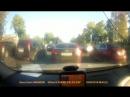 Авария на Московском