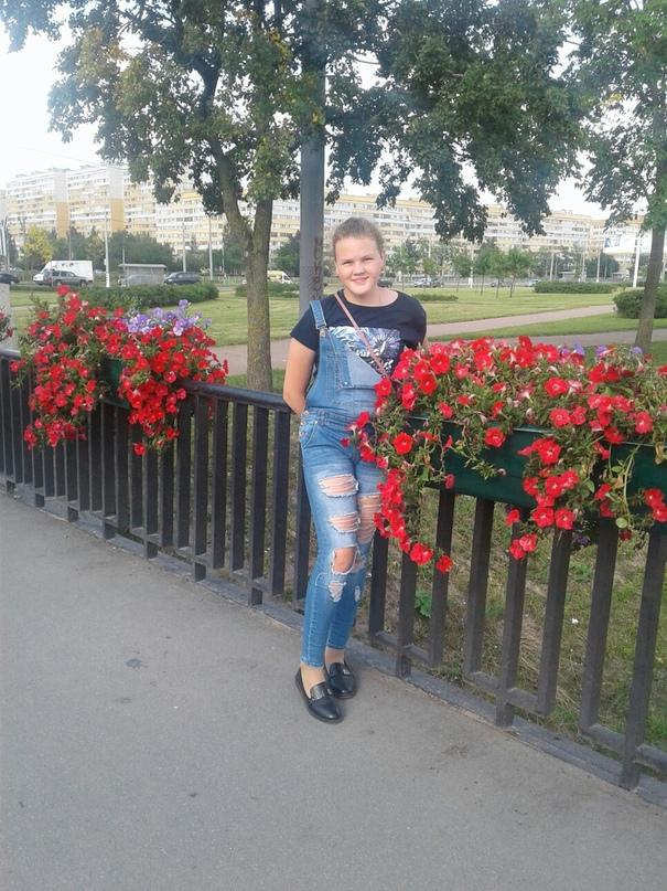 Надежда Рубцова--Соловцова   Санкт-Петербург
