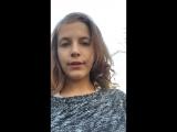 Стефания Семенова Live