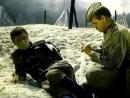 Батальоны просят огня 3 и 4 серии. ... СССР
