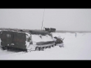 Занятия морских пехотинцев ТОФ