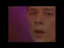 Желтые розы - Фристайл (Вадим Казаченко) 1990