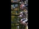 Велопробег в Ступино